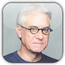 Quotations by Greil Marcus